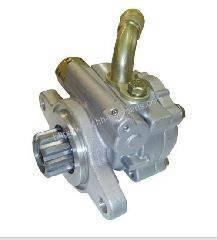 Toyota Hilux Power Steering Pump 44310-0K030 44310-OK020 44310-0K040