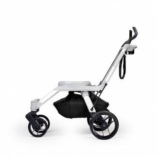 Orbit Baby G2 Stroller Frame $401.25 FREE Shipping + FREE Gift