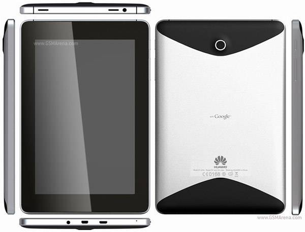 HUAWEI MediaPad Tablet PC Personal Computer