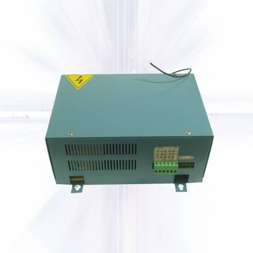 Co2 laser tube, laser power supply, laser accessories