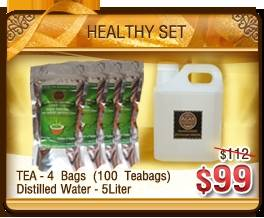 Healthy Set - Aloeswood-Oudh-Gaharu-chen xiang- Agarharvest