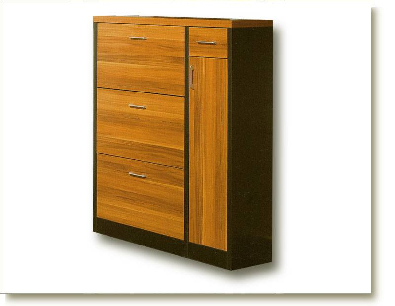 Sell Shoe Cabinet(LC001)