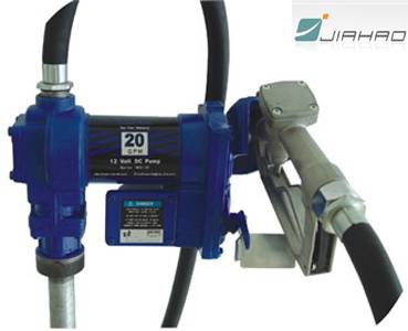 DYB Electric Transfer Pump,Explosion Proof