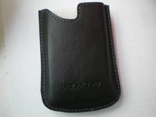 Brand New Original mobile phone accessories 83xx pouch