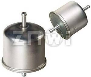 Fuel Filter 243 214