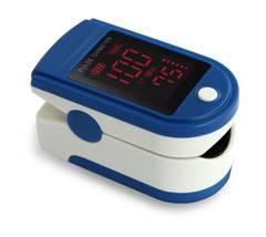 BCPO500B pulse oximeter