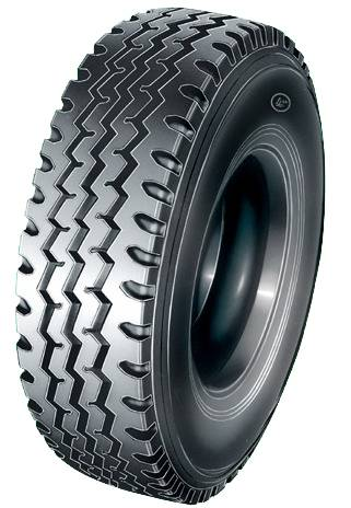 YELLOWSEA TRUCK TYRE