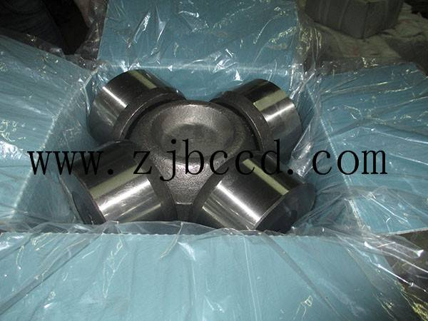 SWC-225 Cross Assembly for industrial equipment and automobile