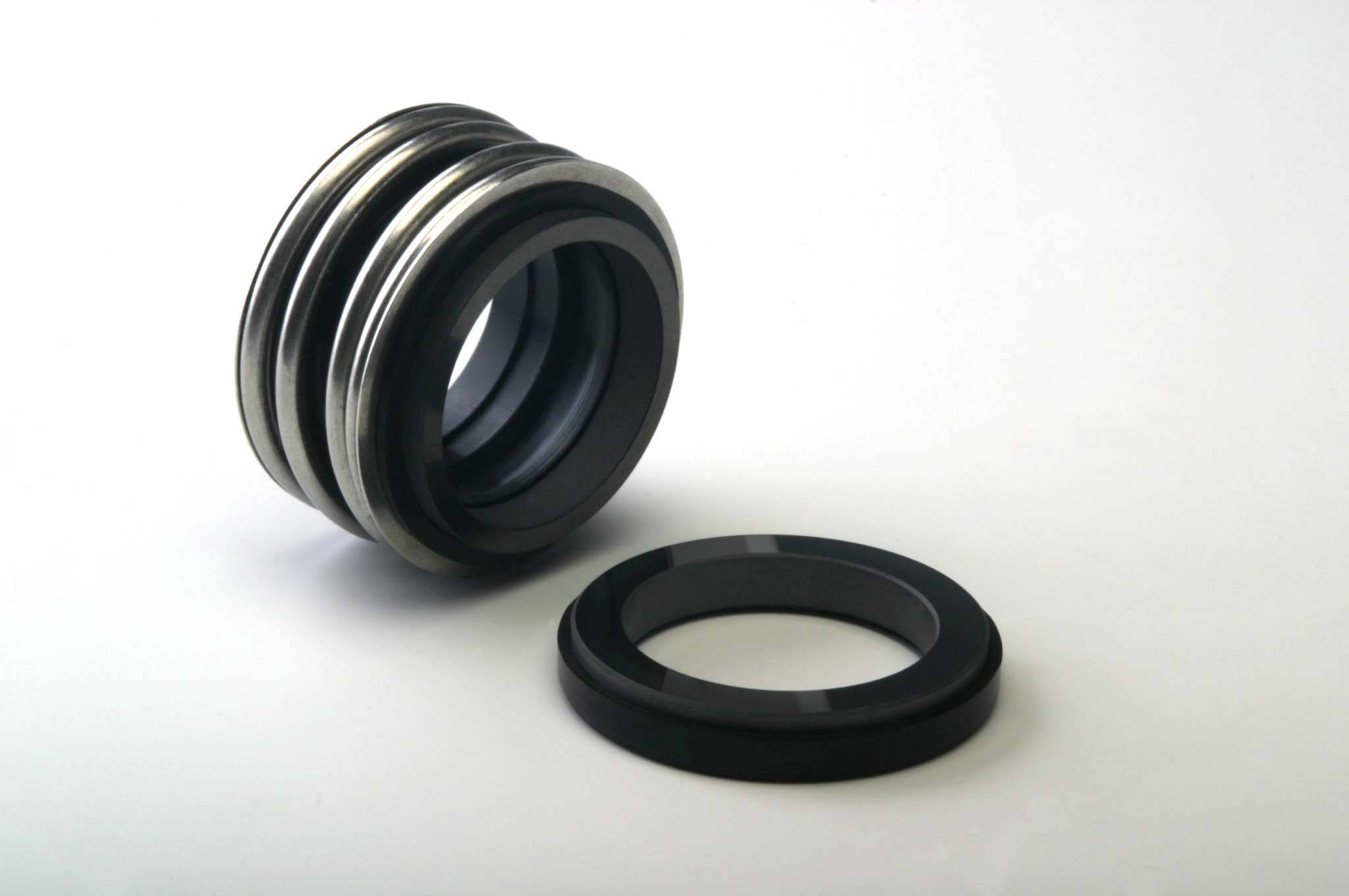 mechanical seals-J1311