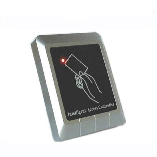 ID Card Reader for Door Access Control System