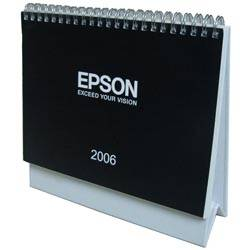 Desk calendar,wall calendar,table calendar printing service