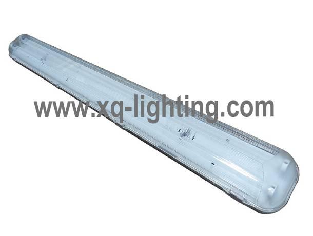 led lamp 1.2m 36w warehouse tri proof led light fixture