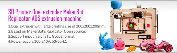 Hot sales 3D printer on promotion,3d printing