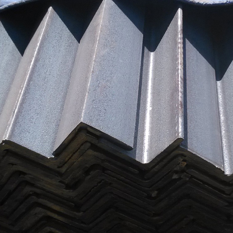 Shanghai Steel Angle Bars for sale