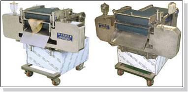 slicer MHF-301B / MHF-302