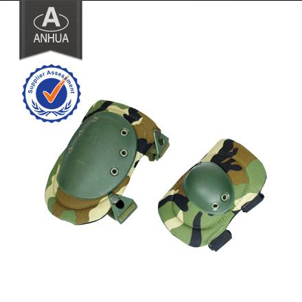 Elbow&Knee Protector KEP-02