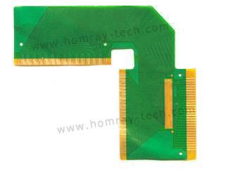 COF (Chip on film) manufacturer provide COF Film design
