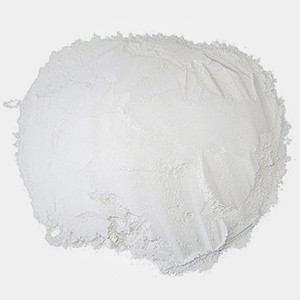 Supply Good Quality Chlorzoxazone CAS:95-25-0 with Best Price