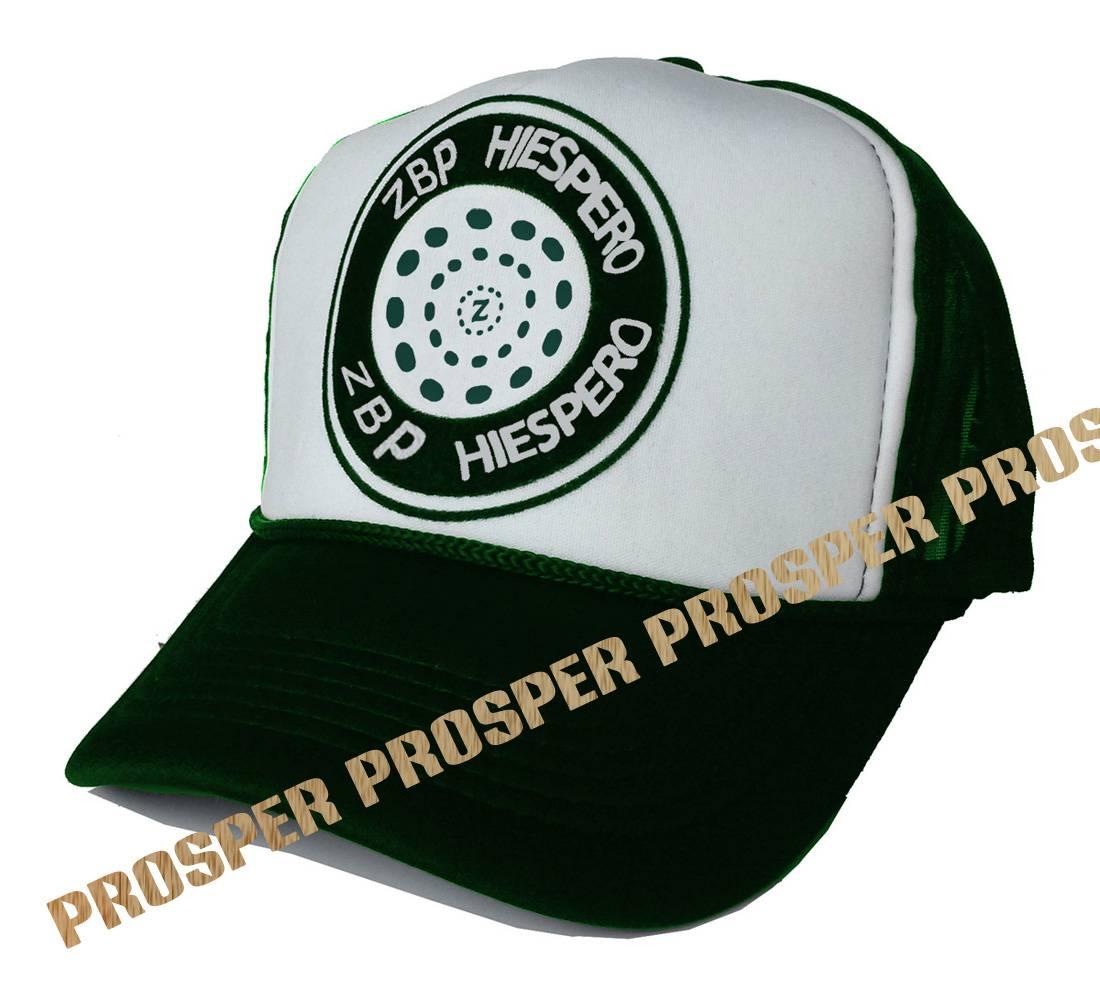 Baseball Cap,Adult Cap,Polyester Cap,Hat,cap,summer cap,summer hat,sport cap