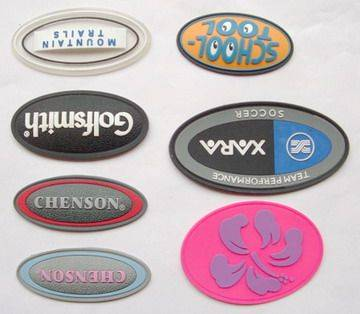 Patch,pvc patch,patches,pvc labels,silicone labels,rubber labels,pvc patches,pvc patch,