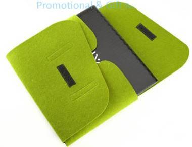Laptop pouch, Laptop bags