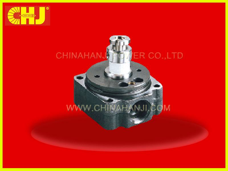 VE Rotor Head DPP C080408