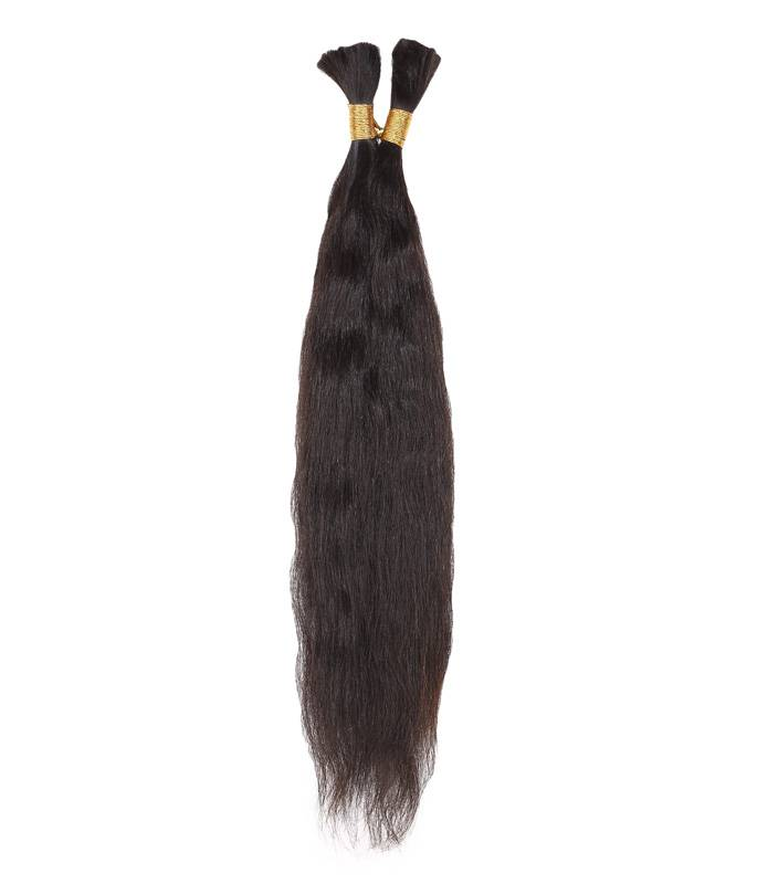 Human Hair Wigs /Extension