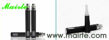 2012 Product of Electronic Cigarette Ego-LCD Screen (EGO-LCD)