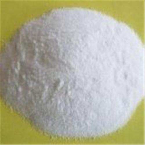 Pharmaceutical Raw Materialalpha-Lobeline hydrochlorideCAS: 134-63-4