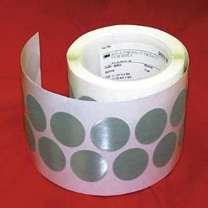 Sell 3M 466LA Trizact Finesse-it Film Disc Roll