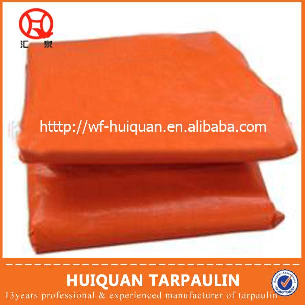 plastic tarpaulin,Ready tarpaulin with gromret