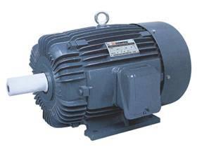 AEEF series three phase motor