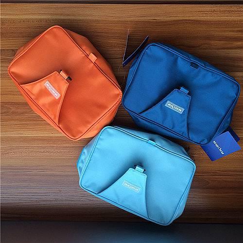 Toilet bag CZ-HS-12
