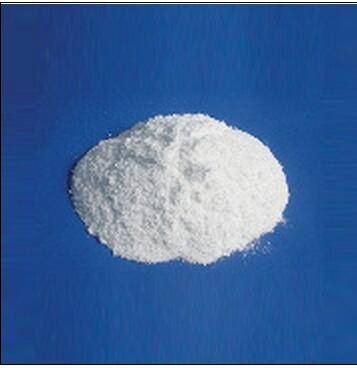 PTFE/PE Mixture Micropowder Coating Auxiliary Agent Antiwear /Scratch Agent Sufactants
