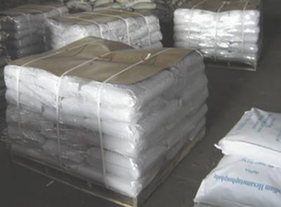 SHMP Sodium Hexametaphosphate