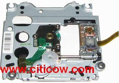 PSP2000 laser KHM-420BAA
