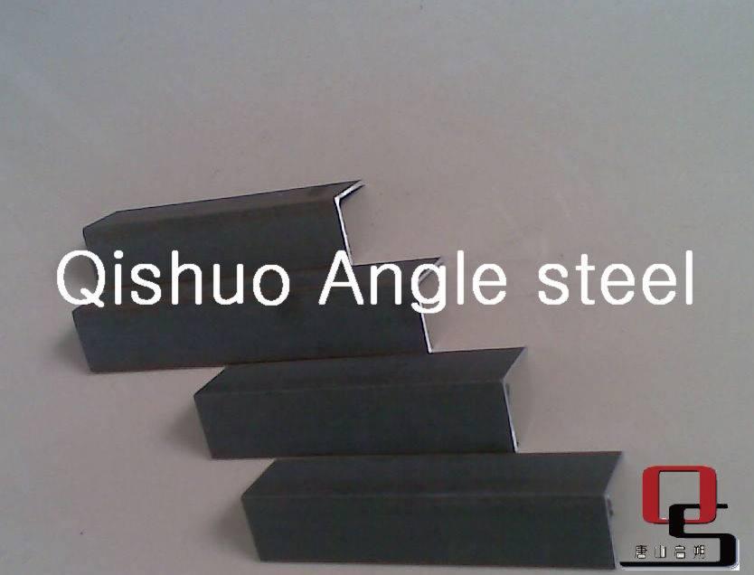 Q235 angle steel