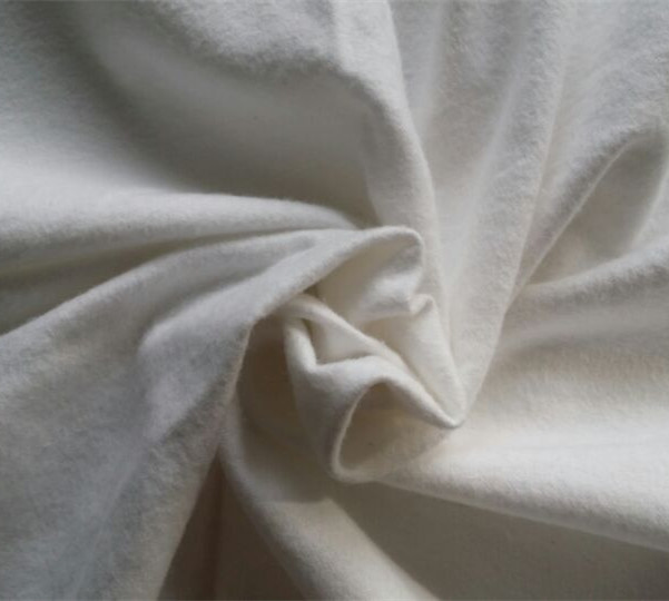 cotton flannel fabrics,reactive printing fabrics,