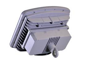 LED Highbay Light 40/80/120/150/185W Supplier From China with UL, CUL, CE, ATEX, RoHS, CNEX, SAA,PSE