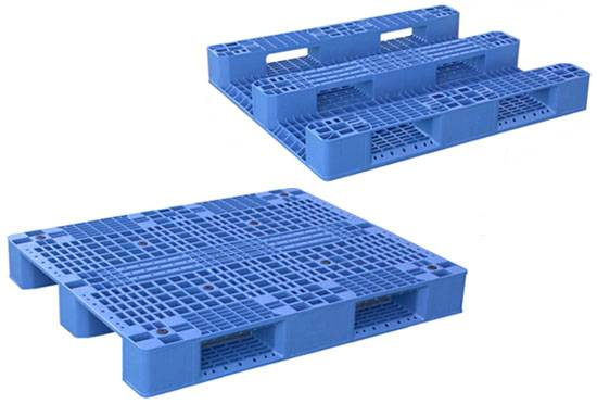 offer plastic pallet