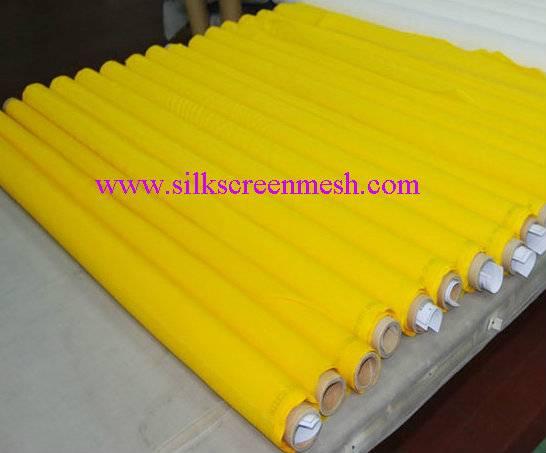Bolting Cloth/Printing Mesh/Screen printing Mesh/Monofilament mesh fabric