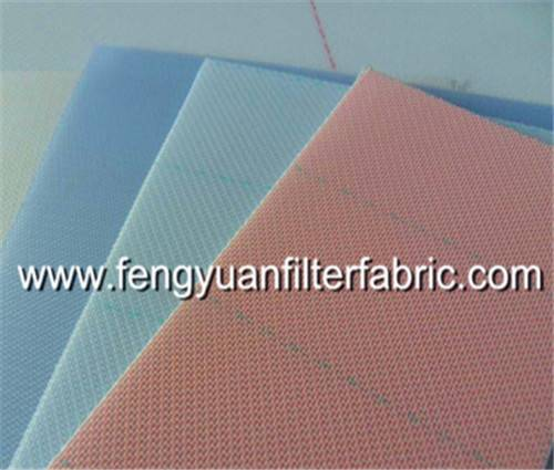Paper Machine Clothing manufacturer