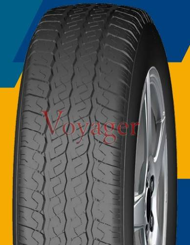 Commercial Tyres, LTR Tires, 185R14C 195R14C