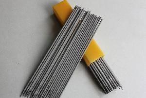 welding material