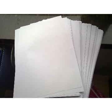 70g 80g, office supplies, A4, copy paper