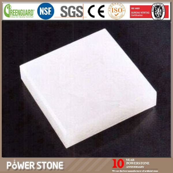 White Onyx Glass for Countertops,Onyx Tiles