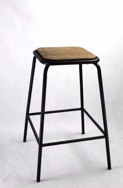 vintage or antique wood furniture, metal chair, tolix chair, scandinavian furniture, living room set