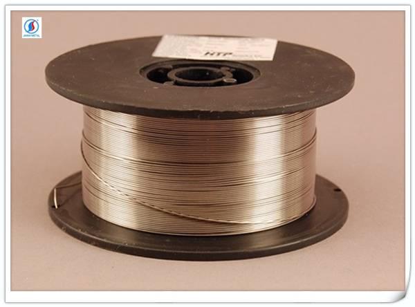 420J2 grade 10 gauge stainless steel spring wire Jiangsu market supplied per ton kg MANUFACTURER pri