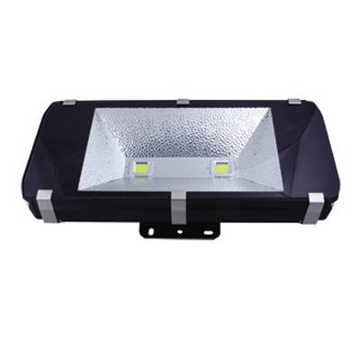LED Flood Light 140W Shenzhen Dalan LED Light manufacturer