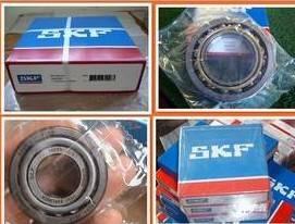 Sell Series 22000,23000,24000,etc. Spherical roller bearings of NSK,KOYO,NTN